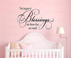 Nursery Sayings Wall Decals 199 Best Open Creations Wall Decals Images On Pinterest