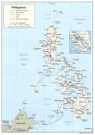 resume sle for high graduate philippines earthquake spiritual transformation of imprisoned boys in the philippines