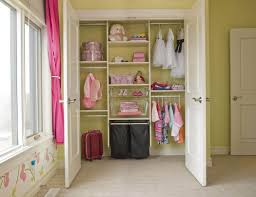 Organizer Systems Best Baby Closet Organizer Ideas U2014 All Home Design Ideas