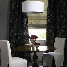 Dining Room Drum Chandelier by Mr Brown Angeline Chandelier Drum Chandelier With Honeycomb Fret