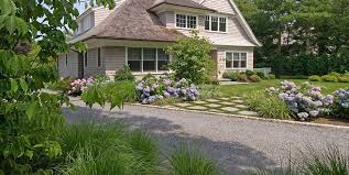 Landscape Ideas Landscaping Network - Landscape design home
