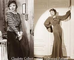 1930 u0027s fashion displaying 17 u003e images for 1930s fashion women