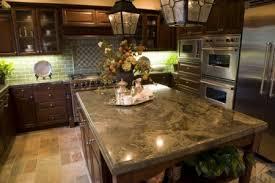 les diff駻ents types de cuisine armoires de cuisine rustique et ses différents styles conception