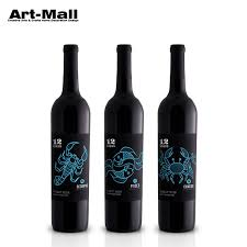 unique wine bottles unique wine bottles unique wine bottles suppliers and