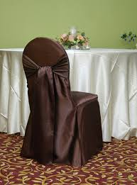 chair cover rental banquet chair cover rental