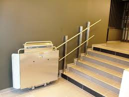 Lift Chair For Stairs Stair Lifts Mobilis Home Medical Equipment 712 328 2288 2701