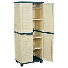 Plastic Cabinets Utility Cabinet Thomasville Organization Utility Cabinet Best 25