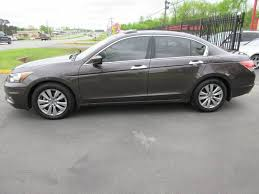 2012 honda accord ex l v6 2012 honda accord ex l v6 4dr sedan in rock ar car connection