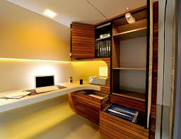 Wall Mounted Curio Cabinet Charm Narrow Storage Units For Bathrooms Tags Bath Storage
