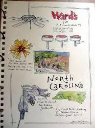 North Carolina travel writing images 370 best north carolina images north carolina jpg