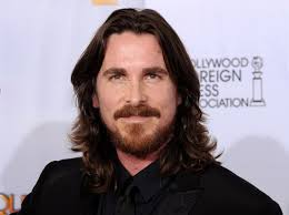 awkward hair stage men tips for men to grow long hair health care fix