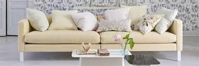 designers guild sofa sofas designers guild