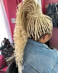 best hair for faux locs best 26 faux locs with marley hair for this year new natural