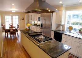 marble top kitchen islands marble top cooking island 9 fabulous marble topped kitchen