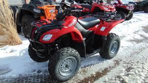 suzuki ozark 250 motorcycles for sale in colorado