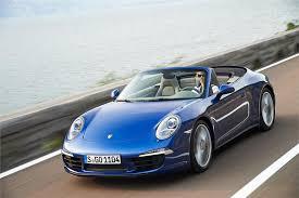 2013 porsche 911 4 4 s look cars com