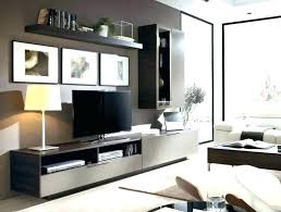 floating cabinets living room floating cabinets living room wall cabinets living room floating