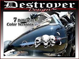 motorcycle graphics under clear paint motorcycle decal kits