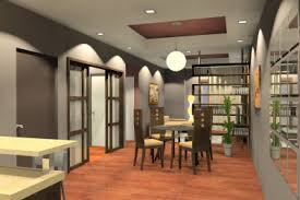Home Interior Designer Salary 32 Best Interior Decoration Interior Design Furniture Also Best