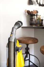 how to clean dusty walls how to clean baseboards 14 tips for