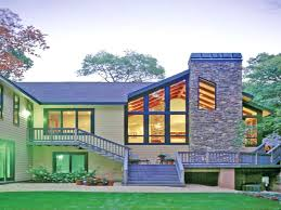 modern single house plans modern house plans in kerala single home designs inspiring