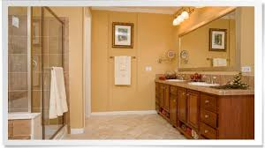 Mobile Home Bathroom Vanities Manufactured Homes Suite Retreat Manufactured Homes Floor Plans