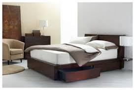 bedroom captivating queen platform bed frame with storage qvqzgw
