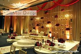 indian wedding house decorations indian wedding bedroom decoration wedding room decoration
