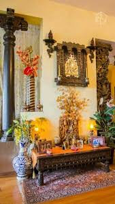 indian sitting room design decor u0026 disha indian home decor brass brass decor shelf