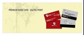 Singapore Business Cards Business Name Cards Digital Printing Singapore Asiaprint