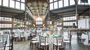chair rental detroit host your event eastern market