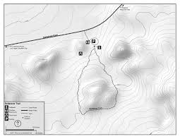 lake mead maps npmaps com just free maps period