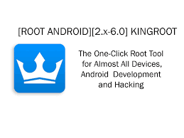 root android all devices kingroot 5 0 2 apk version kingroot 5 2 1 for