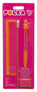 polka dot stationery 12 best whsmith own brand products images on