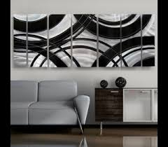 metal wall design modern living wall mesmerizing pictures about modern metal wall modern