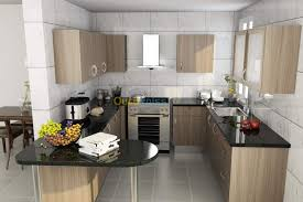 Ouedkniss Immobilier Alger by