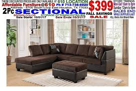 Affordable Sofas For Sale Affordable Furniture 610 Home Facebook