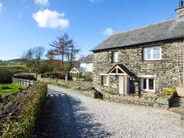 Cottages For Hire Uk by Lake District Cottages Rent Self Catering Cottages In Lake District