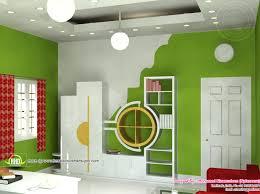 david lucado 2334 sq ft south indian home design
