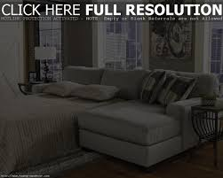 sectional sleeper sofas for small spaces tehranmix decoration
