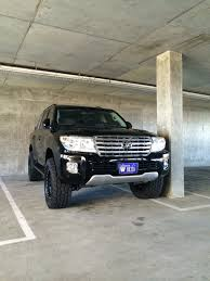 toyota dealer portal land cruiser kdss explained expedition portal jeeps