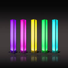 1m truss socks jp light sound