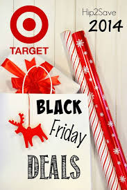 when can you buy black friday sales items at target 17 best images about holidays on pinterest bjs wholesale target