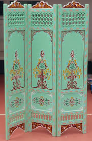 100 room dividers target bedroom bedroom dividers