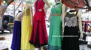 popular textiles shop in mumbai sarees u0026 tops lifestyle in