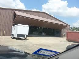 Overhead Door Fort Worth Size Of Garage Garage Door Repair Fort Worth Garage Door