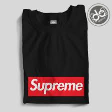 supreme shirts tshirt supreme brand clothing tshirt mens tshirt womens size s 3xl