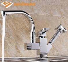 kitchen faucet on sale kitchen faucet sale promotion shop for promotional kitchen faucet