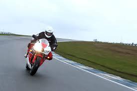 2008 honda cbr 600 price first ride 2013 honda cbr600rr c abs re visordown