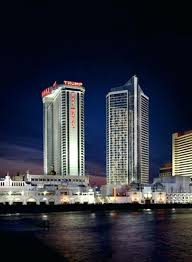 trump tower address taj hotel atlantic city sanisidrolabradorgr com